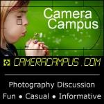 Camera Campus