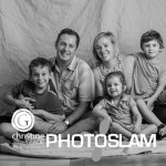 Family portraits. Children's portraits.  Studio Portaits.