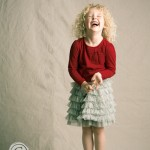 Captivating Children Photography