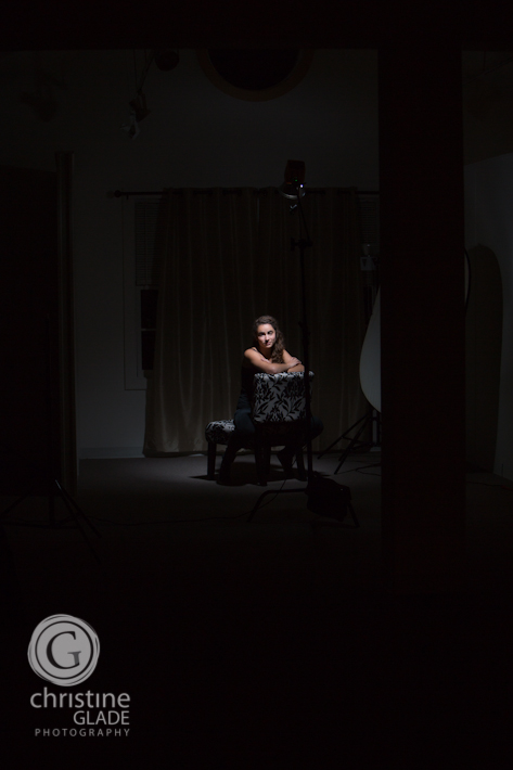 creating_natural_light_studio-5