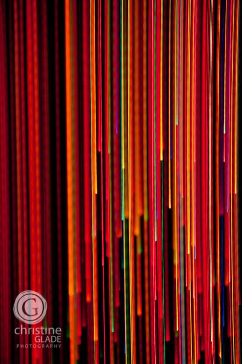 christmaslightabstracts-IMG_8427